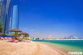 where to go for new year s holidays 5 fabulous places dubai