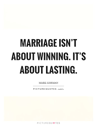 Best Marriage Advice Quotes The Best Marriage Advice From A Divorced Woman Powerful