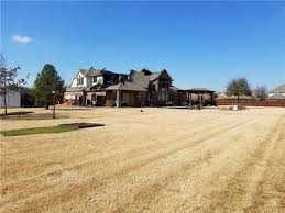 burned down texas home is the most sought after real estate