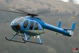 helicopter make money with ebooks http justearnmoneyonline