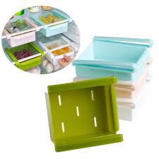 Kitchen Space Savers by Kitchen Drawer Box Promotion Shop For Promotional Kitchen Drawer