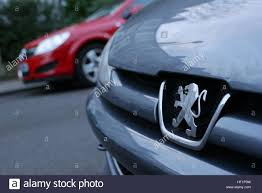 peugeot car symbol lion peugeot stunning news photos peugeot foodtruck world