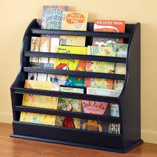 land of nod desk chubby cheeks children u0027s book storage