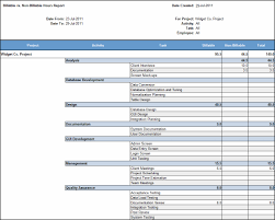 billable hours template playbestonlinegames