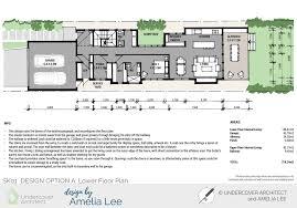 02 floor plan fix your floor plan archives design by amelia lee