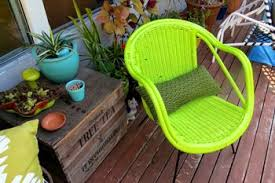 Where To Buy Replacement Vinyl Straps For Patio Furniture A Guide To Buying Vintage Patio Furniture