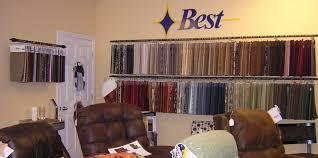 Best Chairs Inc Swivel Rocker by Furniture Stores In Birmingham Al Barnett Furniture