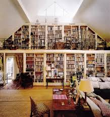Best Bookshelves For Home Library by Home Libraries U2013 Findingtimetowrite