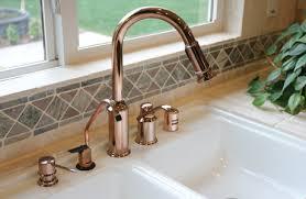 kitchen faucet set faucet repair cape coral