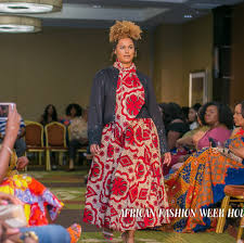 home fashion design houston african fashion week houston home facebook