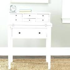 Small White Writing Desk Marvellous Small White Writing Desk Picture Trumpdis Co