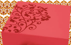 sweet boxes for indian weddings 5 best images of cardboard sweet boxes india indian sweet gift