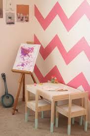 Ikea Schlafzimmer F Kinder 59 Besten Bebes Bilder Auf Pinterest Party Decoration Baby