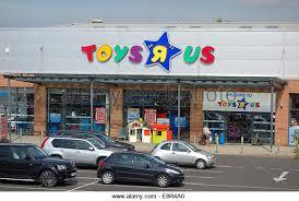 toys r us uk stock photos toys r us uk stock images alamy