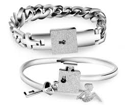 his and hers engraved bracelets matching couples his and hers jewelry for sale on 4bmm