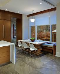 lowes design ideas kitchen contemporary with flush woodwork