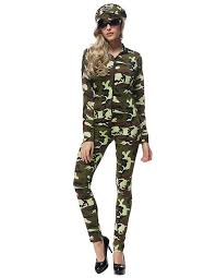 Army Halloween Costume Women 16 Gatsby Images Costumes Halloween Costumes