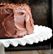 best 25 chocolate buttercream frosting ideas on pinterest