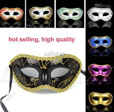 mask for sale on sale party masks half venetian masquerade mask