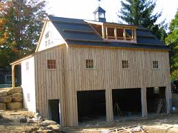 our one story barn 24 u0027x 36 u0027 with loft 8 u0027x 21 u0027 enclosed gable lean