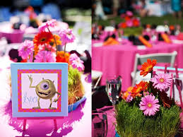 45 best disney wedding centerpieces and table numbers images on