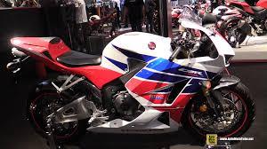 honda cbr 600 motorbike breathtaking 2016 honda cbr600rr auto suv car