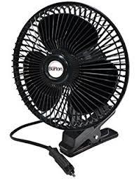 12 volt heavy duty metal fan amazon com roadpro rp 1179 12v heavy duty metal 2 speed fan automotive