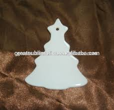 blank porcelain ornaments blank porcelain ornaments suppliers and