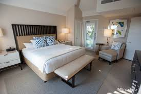 Bed Frames Tampa by Grand Hyatt Tampa Bay Fl 2017 Hotel Review Family Vacation Critic