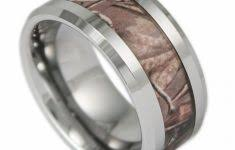 Mens Hunting Wedding Rings by Safe Wedding Bands For Mechanics U2013 Weddingbandsin Co