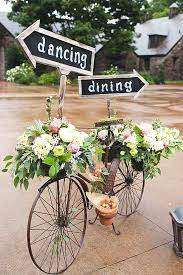 the 25 best shabby chic wedding decor ideas on pinterest shabby