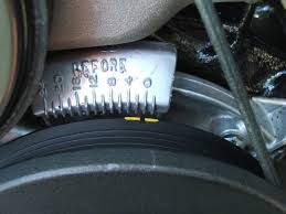 push rod and lifter higher than others jeep cherokee forum