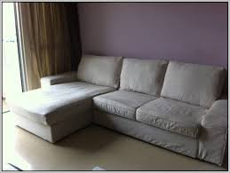 kivik sofa cover ikea kivik living room the perfect project on peacesource net