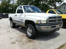 1999 dodge ram 1500 v8 1999 dodge ram 4x4 inventory freedom motors auto dealership