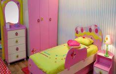 Kids Bedroom Vanity Kids Bedroom Vanity Decorating Wall Ideas For Bedroom