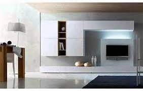 ladari moderni soggiorno shabby chic 100 images soggiorno best of shabby