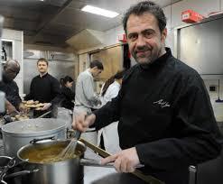 cuisine toulousaine top chef saison 7 un toulousain au et toujours michel