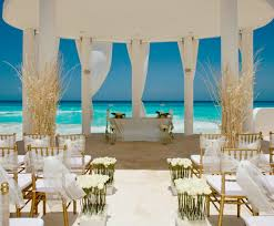 wedding venue island caribbean island wedding venues weddings romantique wedding
