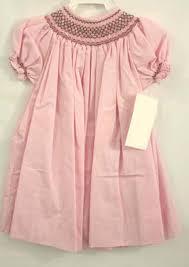 smocked dresses smocked baby clothes smocked easter dresses