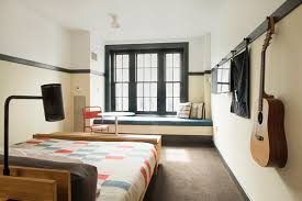 ace hotel pittsburgh boutique hotel in pittsburgh pennsylvania