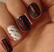 nail art chicago gallery nail art designs