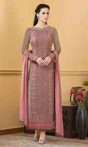 797 Best Apparel Ethnic Images On Pinterest Indian Dresses