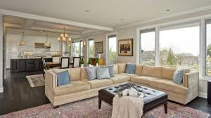 living room dining room ideas luxurious decorating open plan living dining room collection