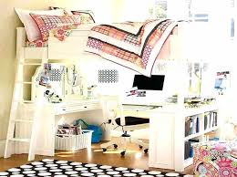 girls loft bed with a desk and vanity girls loft bed with desk girls loft bed with a desk and vanity uk