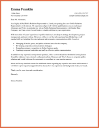 Follow Up Resume Sample Cover Letters For Resumes Bio Example
