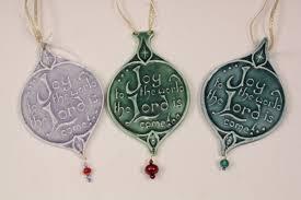 jewelry ornaments orthwein