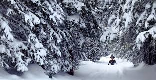 Vail Map Vail Backcountry Snowmobile Tours Offers Snowmobiling Tours In Vail Co