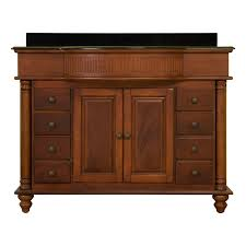 Bathroom Vanity Hutch Cabinets by 48