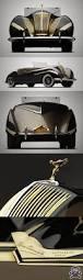 caffeine and octane u002761 corvette by rpost61 on deviantart art