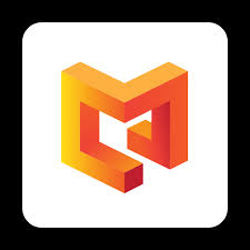 map logo mazemap logo branding downloads and guidelines